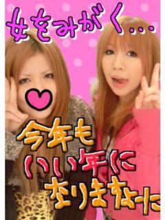 09-01-03_6.JPG