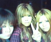20081209000621.JPG