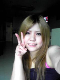 090216_2012~01.JPG